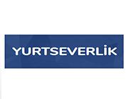 ATATÜRK VE CUMHURİYET'İN KURULUŞ FELSEFESİ ÜZERİNE-4