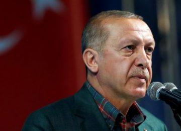 """ESKİ ERDOĞANCI'DAN AKP ANALİZİ: """"KENDİ IŞIĞINI SÖNDÜRDÜ."""""""