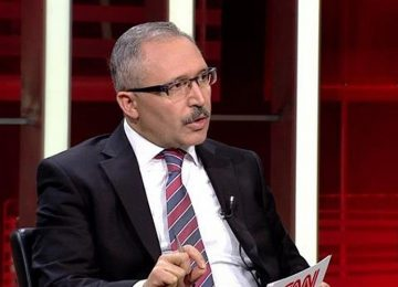İSTANBUL'DA YENİDEN SEÇİME AKP HANGİ STRATEJİYLE HAZIRLANIYOR?