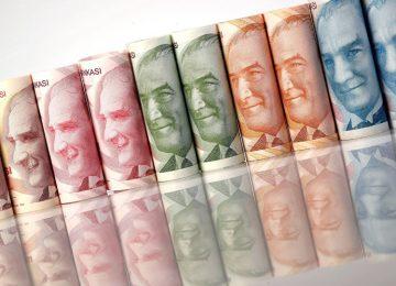 MERKEZ BANKASI'NDAN HAZİNE'YE AKTARILAN 33.3 MİLYAR LİRA İKTİDARA SEÇİM DOPİNGİ Mİ?
