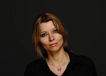 BUGÜNÜ ANLAMAK VE AYNI TUZAKLARA DÜŞMEMEK ADINA: KNUT HAMSUN'DAN ELİF ŞAFAK'A İŞBİRLİKÇİLER