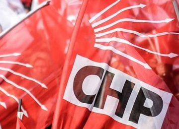 CHP ORTAK AKIL PLATFORMU ENERJİ KOMİSYONU'NUN MERAKLA BEKLENEN TOPLANTISI BUGÜN GERÇEKLEŞİYOR.