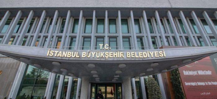 """İMAMOĞLU'NUN """"İSTANBUL'DA KİMSEYİ DARDA BIRAKMAYACAĞIZ"""" BAŞLIĞIYLA DUYURDUĞU """"ASKIDA FATURA"""" PROJESİNE ÖDÜL YAĞDI, GİRİŞİM BİR DAYANIŞMA HAREKETİNE DÖNÜŞTÜ"""