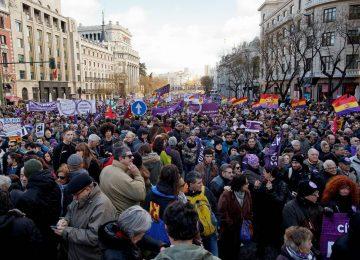 SÖNMEZ ÇETİNKAYA YAZDI- DiEM25-AVRUPA'DA DEMOKRASİ HAREKETİ  VE İLERİCİ ENTERNASYONALİZM