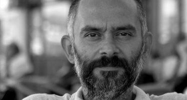MURAT SEVİNÇ: DIŞARI 'ÇIKMAK' İNSAN CANINI TEHLİKEYE ATIYORSA EVDE 'KALMAK' ANAYASAL HAKTIR