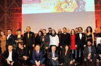 NURAY BENSİMON YAZDI- 24. TÜRKİYE-ALMANYA FİLM FESTİVALİ'NDE NELER YAŞANDI?