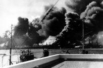 E. BÜYÜKELÇİ ÇINAR ALDEMİR YAZDI- 7 ARALIK 1941 PEARL HARBOR BASKINI VE BİR SORU