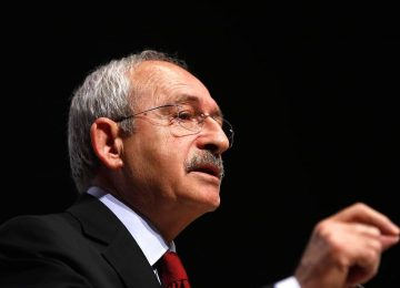 "YARGI YİNE ""TAZMİNAT"" DEDİ. KILIÇDAROĞLU'NA BİR ""MAN ADASI"" TAZMİNATI DAHA.."