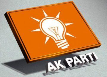 KILIÇDAROĞLU'NA YAPILAN SALDIRI SONRASI AKP'DEN AÇIKLAMA