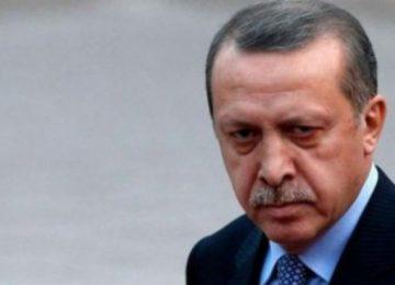 AKP'DE YA SARAY YA PARTİ UYARISI YAPANLARIN KORKUSU: EĞER GEREKEN DEĞİŞİM YAPILMAZSA 2023 SEÇİMLERİNDE DİBE VURURUZ