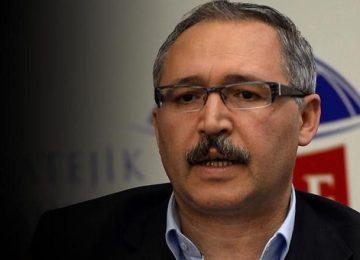 """SELVİ: KANDİL OPERASYONUNU """"APOLETLİ"""" PAŞA YÖNETECEK"""