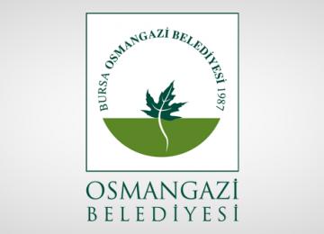 BURSA'NIN AKP'Lİ OSMANGAZİ BELEDİYESİ YANDAŞ VAKIFLARA KAYNAK AKITMIŞ