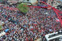 """SELVİ'DEN AL HABERİ: """"SEÇİMLER İPTAL Mİ EDİLECEK?"""""""