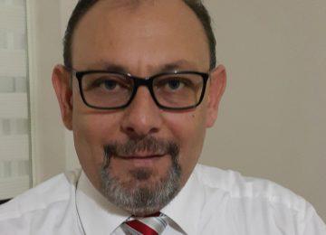 İYİ BAŞLAMIŞKEN İYİ SONLANDIRMAK- Prof. Dr. İBRAHİM KAYA