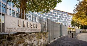 DR. HAKAN AKBULUT YAZDI- UNESCO'NUN  2021 ANMA VE KUTLAMA PROGRAMINDA ANADOLU'NUN ÜÇ BÜYÜK DEĞERİ:  HACI BEKTAŞİ VELİ / YUNUS EMRE / AHİ EVRAN