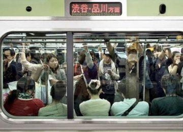 """JAPONYA'DA KENDİNİ DİZGİNLEME, ÇATIŞMADAN KAÇINMA, DUYGULARA HALİ OLMA HALİ OLARAK TANIMLANAN """"GAMAN"""" BİR SİHİRLİ FORMÜL MÜ?"""