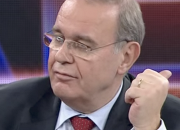 """CHP: """"İŞ BANKASI'NDAKİ HİSSELER YANDAŞLARA KREDİ DAĞITMAK İÇİN İSTENİYOR."""""""