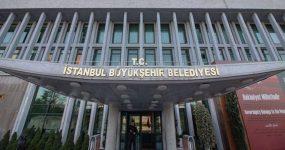 İSTANBUL'DA AKP DÖNEMİNİN UYGULAMALARI MERCEK ALTINDA: MÜFETTİŞLER DERNEK VE VAKIFLARA AKTARILMIŞ 164 MİLYON MİLYON TL USULSÜZ HARCAMA BELİRLEDİ