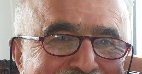 SÖNMEZ ÇETİNKAYA YAZDI- MUTLU ÇOCUKLAR ÜLKESİ: ALMANYA