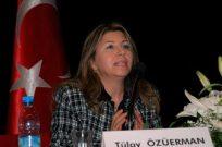 REJİM DEĞİŞTİRME ÇABALARI- PROF. DR. TÜLAY ÖZÜERMAN
