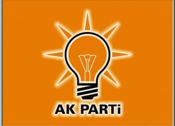 AKP'YE YAKIN ANKETÇİ: ERKEN YEREL SEÇİM SONUN BAŞLANGICI OLABİLİR.