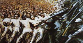 VELİ BEYSÜLEN YAZDI- KÖLELİĞİN YENİ ADRESİ ŞİRKETLEŞTİRİLEN DEVLET KURUMLARI!