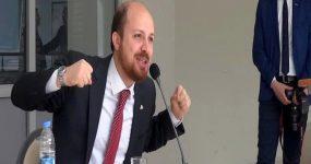 İŞTE AKP DÖNEMİNDE VAKIFLARA VERİLEN TAŞINMAZLARIN TAM LİSTESİ