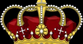 YASEMİN ALPTEKİN YAZDI- VİRÜSLERİN KRALI CORONA GLOBALLEŞMEYİ TAÇLANDIRDI!