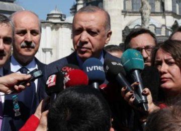 AKP'NİN YENİ HEDEFİ SANDIKTA KAYBETTİĞİ İLLERDE BELEDİYELERİ ÇALIŞTIRMAMAK, İŞTE OYUNUN AYRINTILARI..