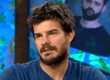 """TV8'İN SURVİVOR OYUNCUSUNDAN FAZIL SAY'A BEYİN YAKAN SORU: """"SİZ NE İŞLE UĞRAŞIYORSUNUZ?"""""""