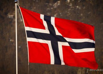 GÜLEN KADROLARININ BÜYÜK GÖÇÜ SÜRÜYOR. NORVEÇ'E İLTİCA BAŞVURULARININ DÖRTTE BİRİ TÜRKİYE'DEN.