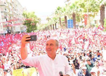 """""""ÇİLLER'DEN MEDET UMUYOR. TARZAN ZORDA."""""""