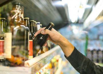ALKOL SATIŞINI ENGELLEMEK İÇİN TEKEL BAYİLERİNE İMZALATILAN TEBLİGATLAR ANAYASAYA AYKIRI