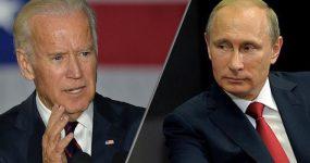 ABD'DEN RUSYA'YA YENİ YAPTIRIM KARARI: 10 DİPLOMAT SINIR DIŞI EDİLECEK