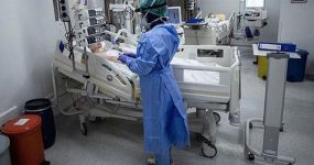 DR. AKİF AKALIN YAZDI- SALGININ YALNIZCA AŞI İLE YENİLEBİLECEĞİ ALGISI BÜYÜK BİR YALANDIR