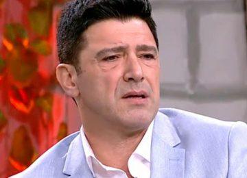 """MAGAZİN YORUMCUSU HAKAN URAL """"BİLE"""" KANAL İSTANBUL VE MONTRÖ'YÜ YORUMLAYINCA.."""