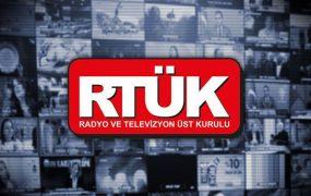 """RTÜK'TEN TV KANALLARINA """"ORMAN YANGINI"""" UYARISI: KORKU VE PANİK OLUŞTURABİLECEK ASILSIZ HABERLERE YER VERİLMEMELİ"""