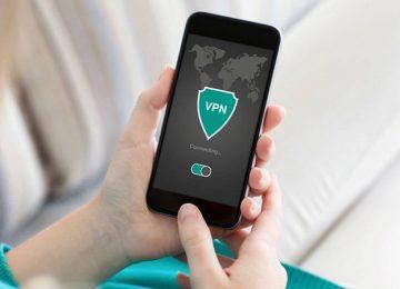 ALMANYA'DAN TÜRKİYE İÇİN VPN UYARISI