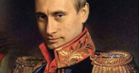 PUTİN DÜNYA SALGINLA KIRILIRKEN RUSYA'DA 36 YIL BOYUNCA DEVLET BAŞKANLIĞINDA KALMASINI SAĞLAYACAK OYUNU NASIL KURGULADI?