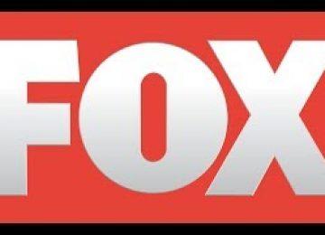 2019'UN İLK BOMBA İDDİASI YURTSEVERLİK.COM'DA: FOX TV'DE HABER PROGRAMLARI KALDIRILIYOR MU?