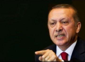 SÜREÇ KISALDIKÇA HESAPLAR KIZIŞIYOR. İŞTE AKP'DE BIÇAK SIRTINDA DENGE ARAYIŞLARI
