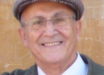 """PROF. DR. ÖZER OZANKAYA YAZDI-NUTUK""""UN 97. YILDÖNÜMÜ: TEK ADAM YÖNETİMİ VE PARTİ-İÇİ DEMOKRASİ YOKLUĞU ATATÜRK'ÜN TÜRK GENÇLİĞİNE BIRAKTIĞI CUMHURİYET'E AYKIRIDIR"""