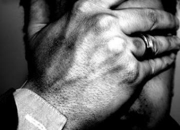 """""""SURİYE ÇIKMAZI, YENİ VERGİLER, EYT'LİLER..SARAY'A GİDEN CHP'Lİ KİM? SKANDALI, GAZETECİLİKTEN ÇOK SİYASİ BİR MANEVRA."""""""