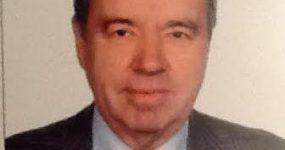 DR. ALİ TİGREL YAZDI- DIŞ POLİTİKAMIZ ÜZERİNE