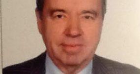 DR. ALİ TİGREL YAZDI- YOLSUZLUK DALGASINA ULUSLARARASI ÖLÇEKTE BİR BAKIŞ