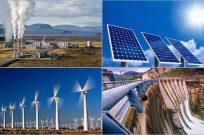 YURTSEVERLİK.COM YENİLENEBİLİR ENERJİ DOSYASINI AÇIYOR. ÜNSAL ÖZTÜRK YAZDI- GELECEĞİN SAVUNMA POLİTİKASI YENİLENEBİLİR ENERJİ