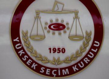 AKP'DE SEÇİM İPTALİNE İLİŞKİN İKİ FARKLI AÇIKLAMA KAFALARI KARIŞTIRDI
