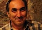 Dr. Akif Akalın
