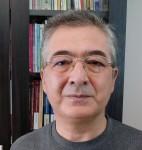 Zafer Anayurt